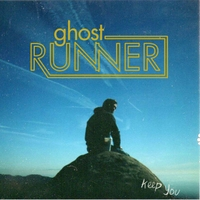 Ghostrunner | Keep You