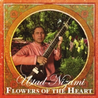 Ustad Ghulam Farid Nizami | Flowers of the Heart