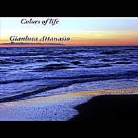 Gianluca Attanasio | Colors of life