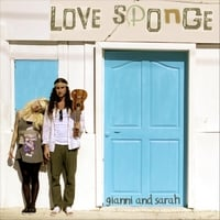 Gianni and Sarah | Love Sponge
