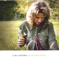Lara Gifford | The Wonder Of God