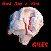 Giles | blood from a stone