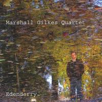 Marshall Gilkes Quartet | Edenderry