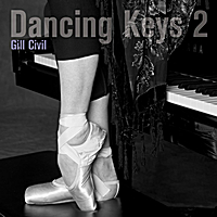 Gill Civil | Dancing Keys 2