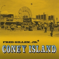 Fred Gillen Jr. | Coney Island