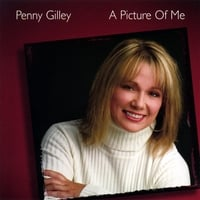 Penny Gilley | A Picture of Me