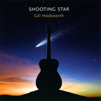 Gill Holdsworth | Shooting Star