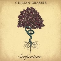 Gillian Grassie | Serpentine