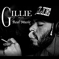 Gillie | Real Music