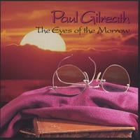 Paul Gilreath | The Eyes of the Morrow