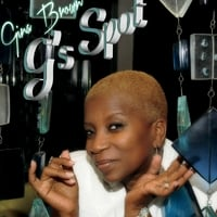 Gina Brown | G's Spot