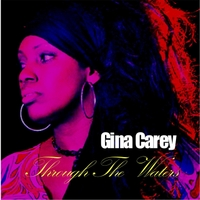 Gina Carey | Through the Waters