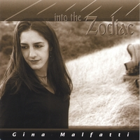 Gina Malfatti | Into the Zodiac