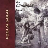 GinaMark | Fool's Gold