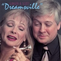 Ginger and Scott | Dreamsville