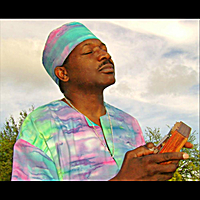 Gino Goss | Kalimba Dreaming