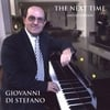 Giovanni Di Stefano: The Next Time - Limited Edition
