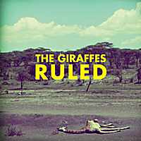 The Giraffes | Ruled