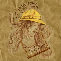Girl in the Yellow Hat | To & Fro