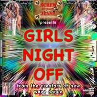 Various Artists | Girls Night Off