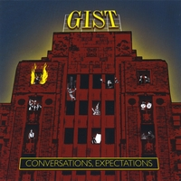 Gist | Conversations, Expectations