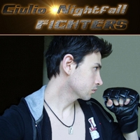 Giulio Nightfall | Fighters