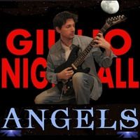 Giulio Nightfall | Angels