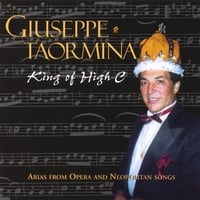 Giuseppe Taormina | king of High-C