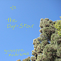 Giuseppe Andrews | The Day-Star