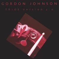 Gordon Johnson | TRIOS Version 3.0