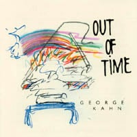 George Kahn | Out Of Time