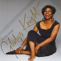 Gladys Knight | Another Journey