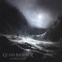 Glass Hammer | Culture of Ascent