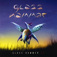 Glass Hammer | If