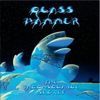 Glass Hammer | The Inconsolable Secret (Deluxe Edition)