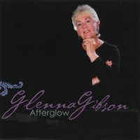 Glenna Gibson | Afterglow