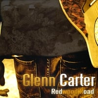 Glenn Carter | Redwood Road