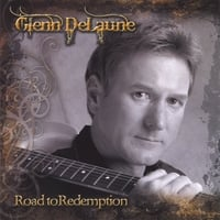 Glenn DeLaune | Road to Redemption
