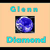 Glenn Diamond | Lay Me Down