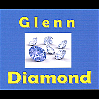 Glenn Diamond | If You Could Turn Back Time