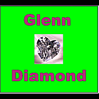 Glenn Diamond | Nuggets of Gold (The Legend of the Lost Dutchman's Mine)