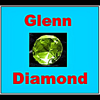 Glenn Diamond | Your Life