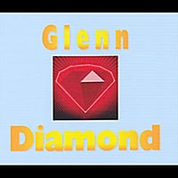 Glenn Diamond | Noble Heart