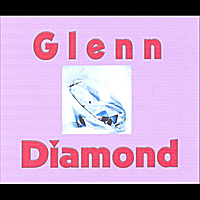 Glenn Diamond | One Last Rodeo