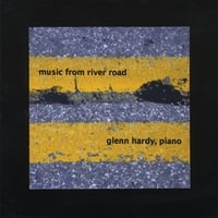 Glenn Hardy | Music From River Road
