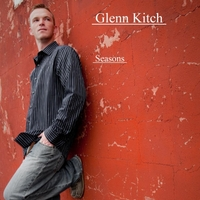 Glenn Kitch | Seasons (March of Dimes)