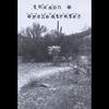 Glenn Weyant: Tucson Orchestrated