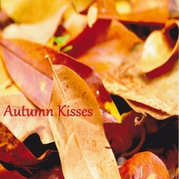Glenn Wheeler | Autumn Kisses