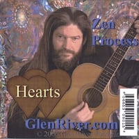 Glen River | Hearts