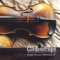 Glideascope | With Strings Attached EP
